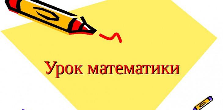 Комсомольская Правда Казань Татарстан - Facebook