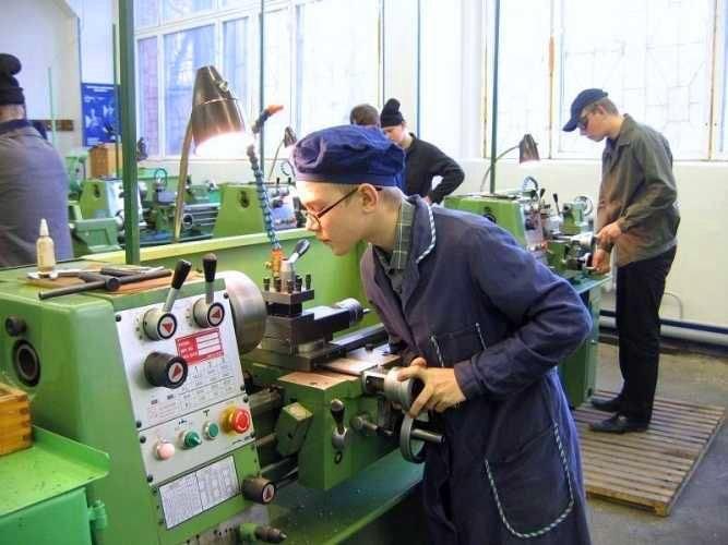 дело колледжи москвы по специальности токарь фризировщик изучить градацию названия