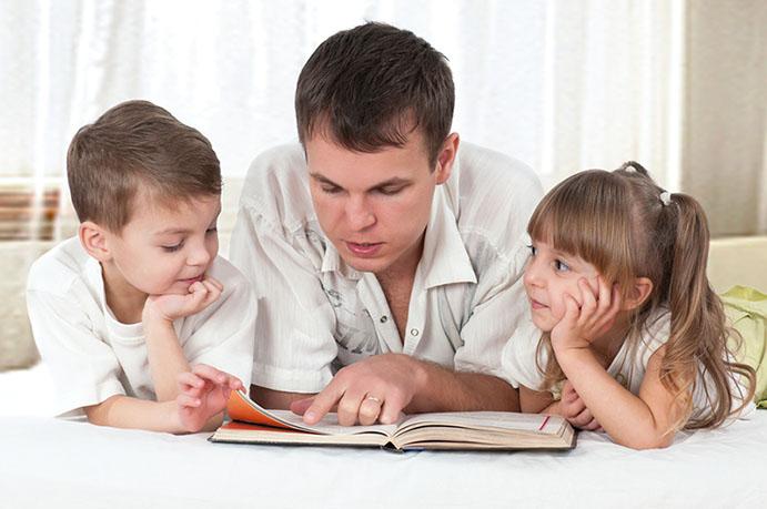 Image result for воспитание